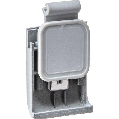 Tampa USB - Reposição - GoPro Hero7 White - ATIOD-001