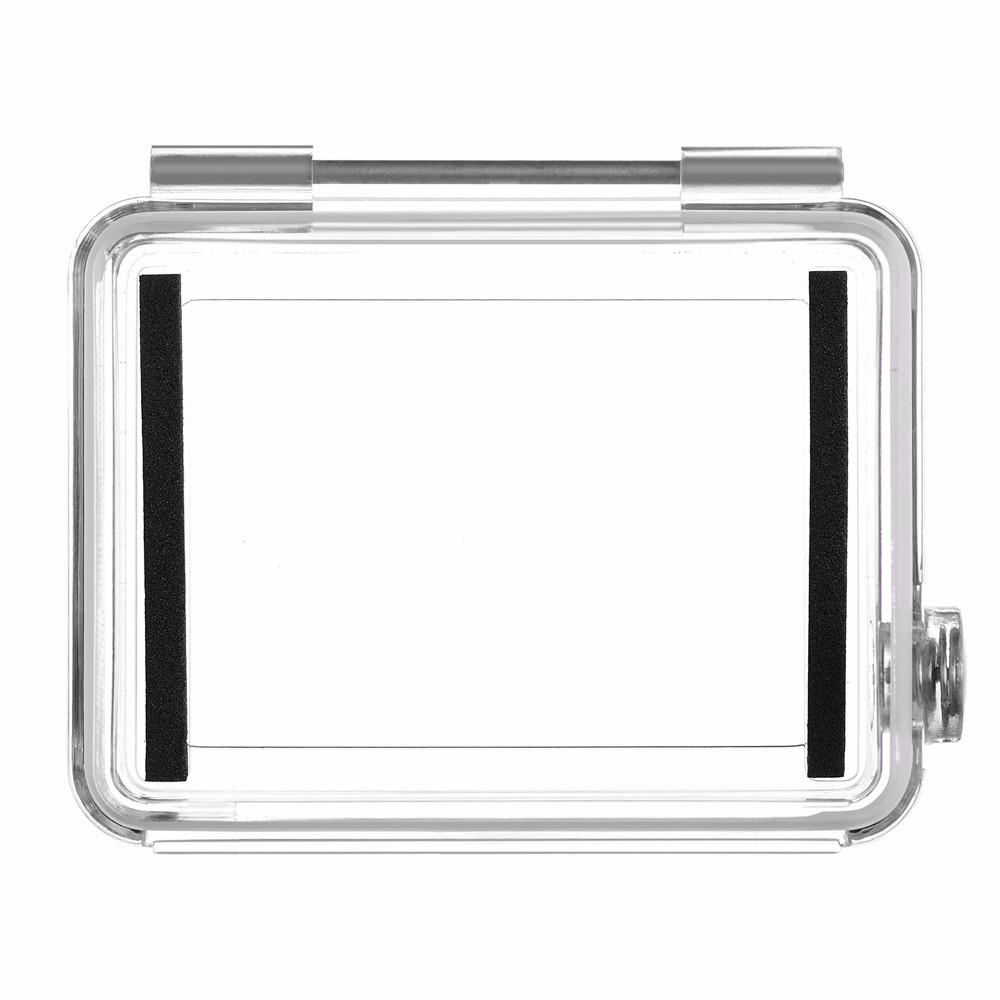 Tela de LCD - GoPro Hero2 Hero3 Hero3+ Hero4