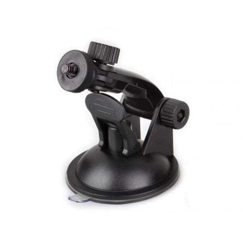 Ventosa de Sucção Média - Suction Cup - GoPro SJCAM Eken Xiaomi