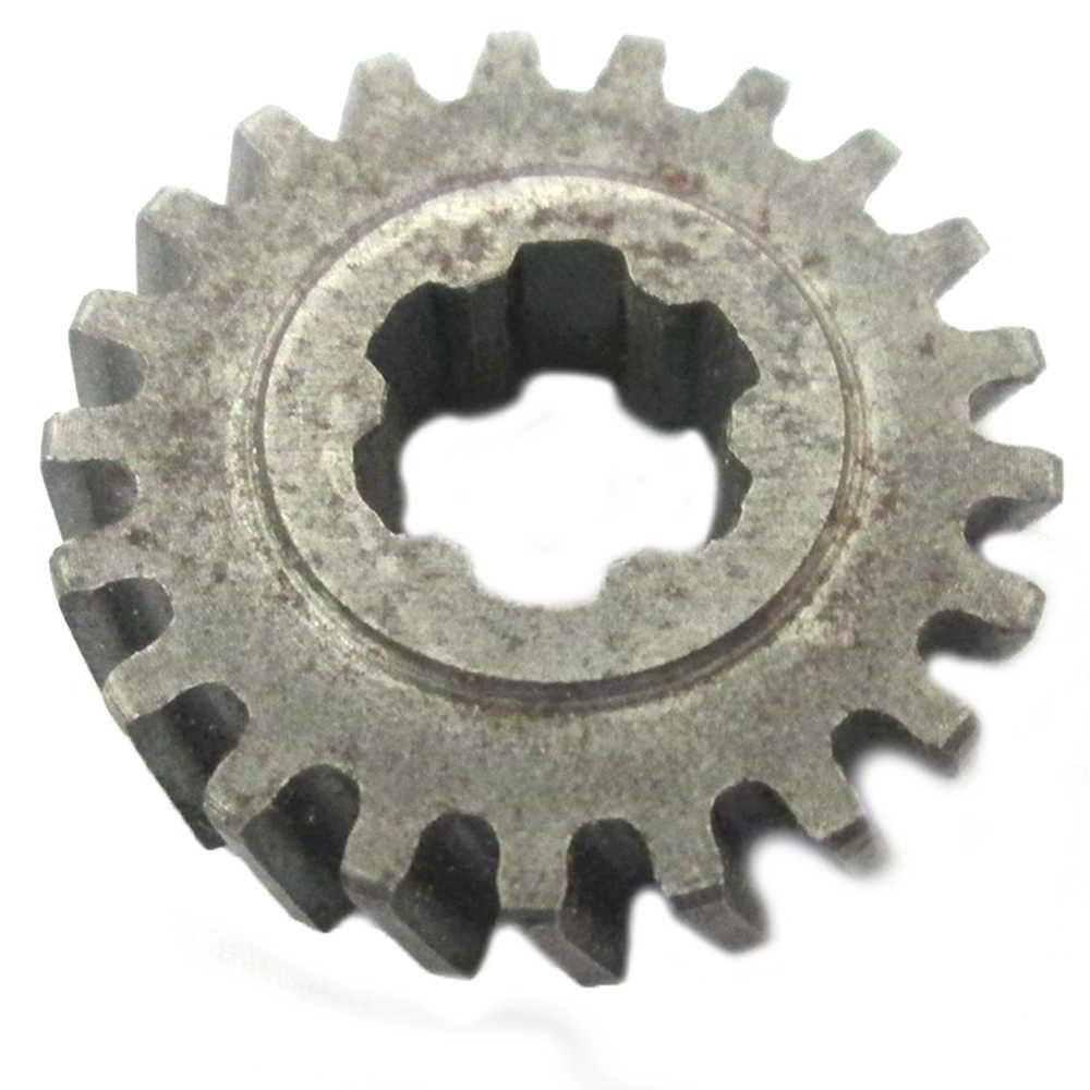 Engrenagem para Martelo GBH 2-20D Bosch