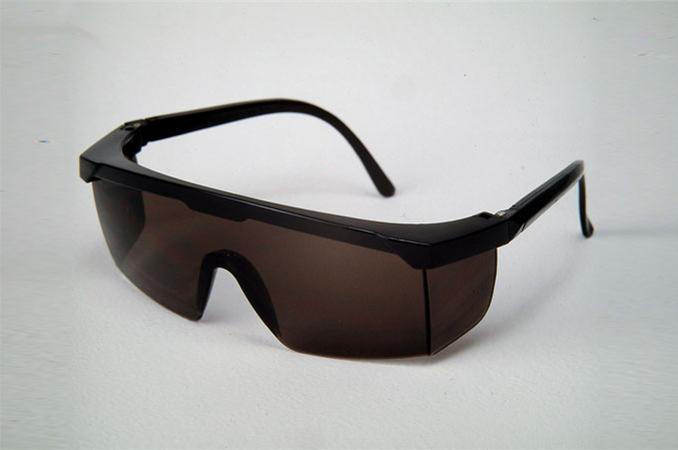 423b4eb2389eb HidroRio - Produtos Para Estética Automotiva Óculos de Segurança ...