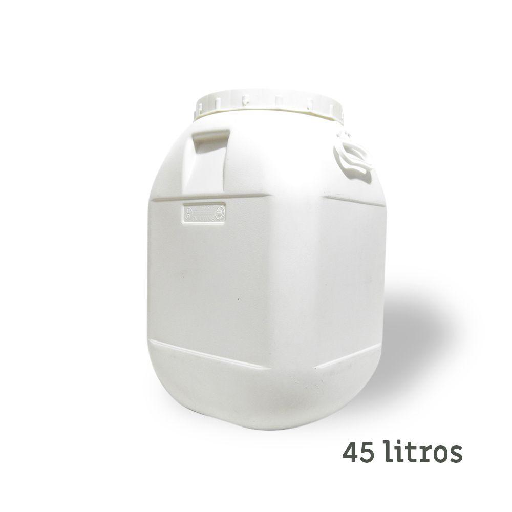 Climatizador Oscilante 5000 Pedestal Ecoclean Nevoa Agua 110v Ou 220v