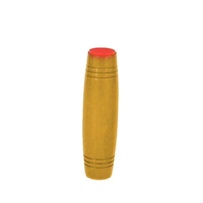 Fidget Mokuru Anti Stress Stick Bastao Roller De Brinquedo