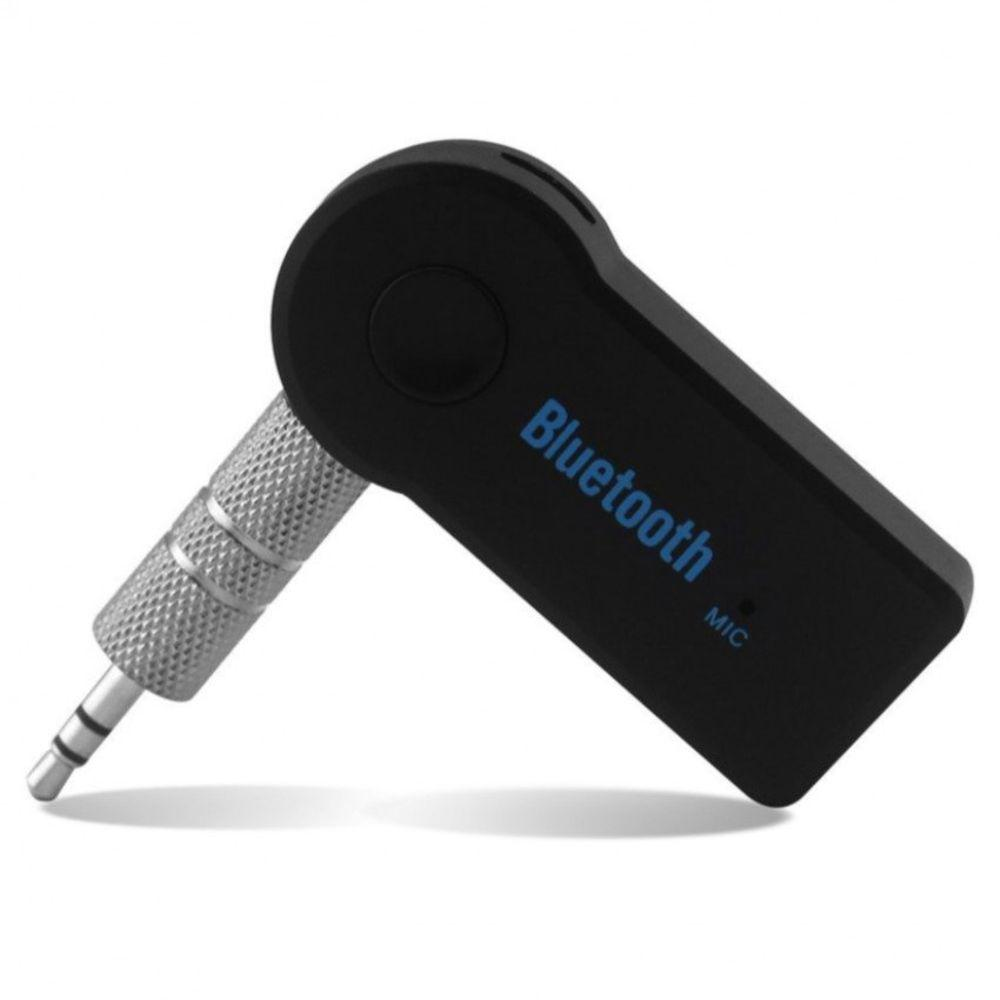 Receptor adaptador bluetooth para carro p2 usb conexao for Bluetooth adaptador