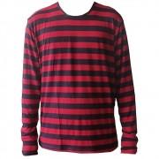 Camiseta Freddy Krueger - Infantil