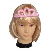 Coroa Princesa Tudão