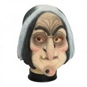 Máscara Bruxa Inteira