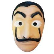 Máscara Salvador Dali Nacional De EVA