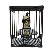 Prisioneiro 40 cm a Pilha