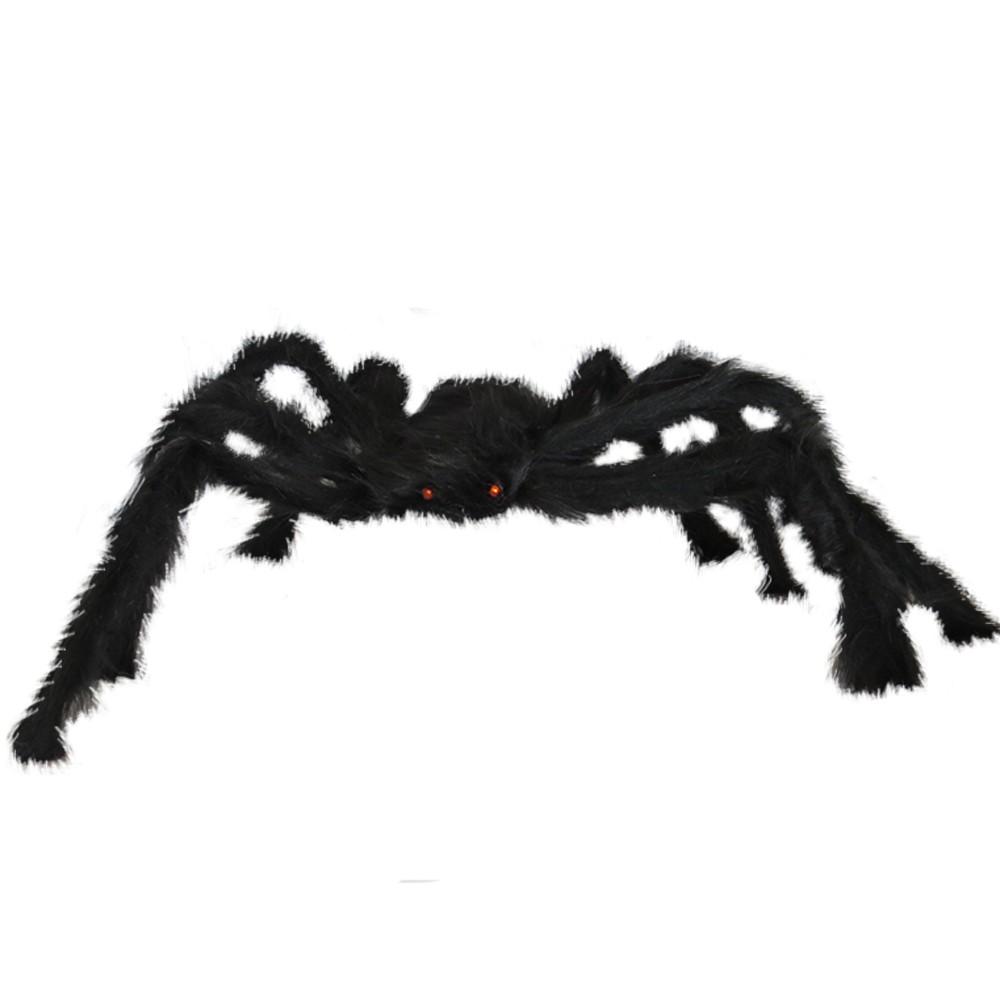 Aranha Peluda GG