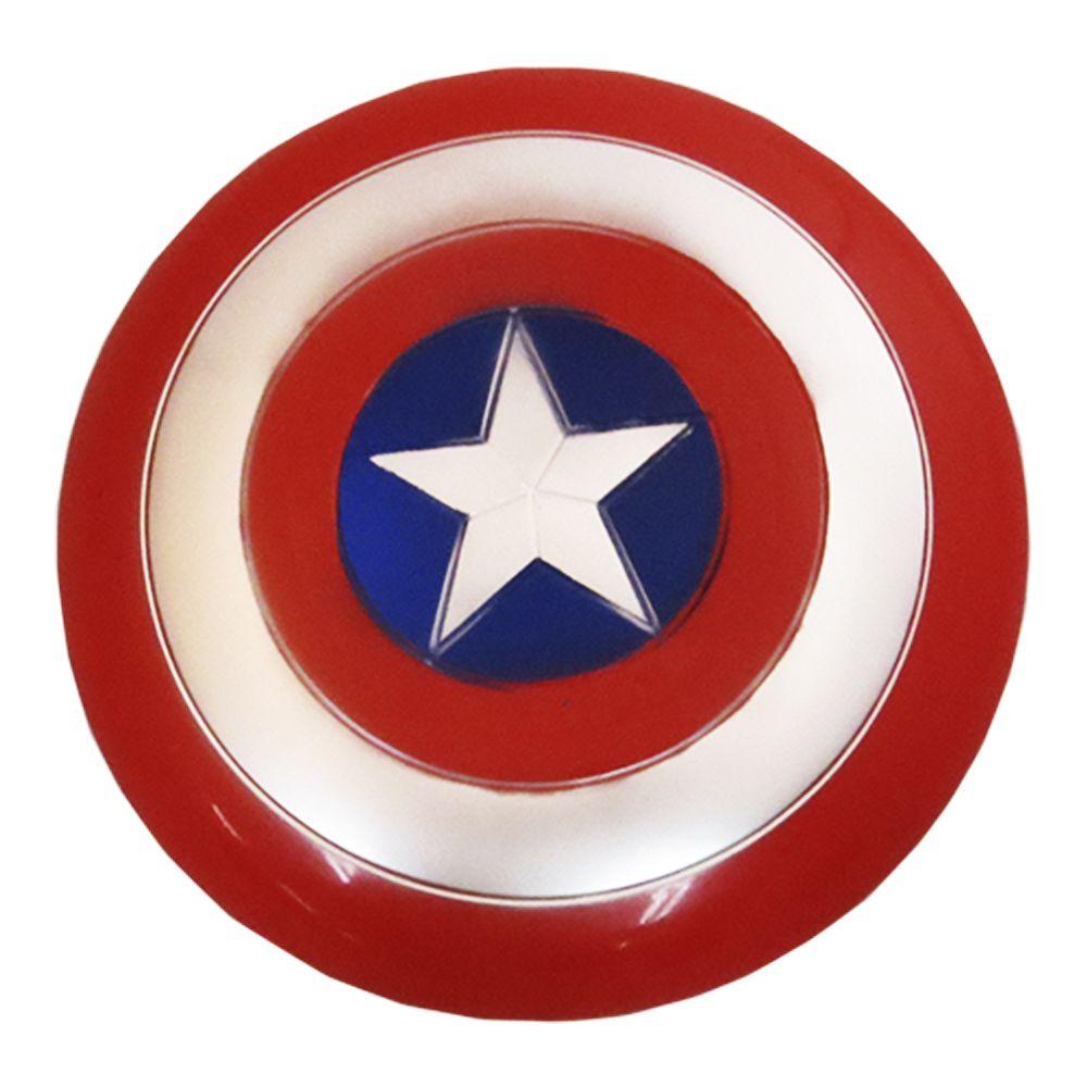 Escudo Capitão America