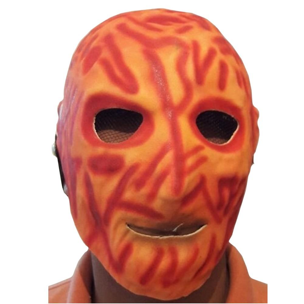 Máscara Freddy Kruger EVA