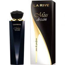La Rive Miss Dream Eau de Parfum 100ml - Perfume Feminino