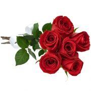 Buquê de Rosas Especial