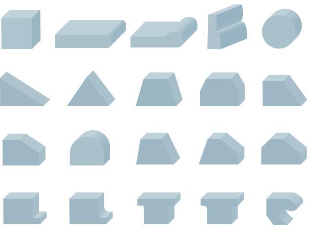 Colchão de Molas ou Espuma, Redondo, Box, Box bau, Conjugado etc.