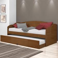 Sofa Cama Funny