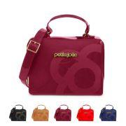 Bolsa Box Bag Petite Jolie PJ3204