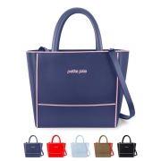 Bolsa Daily Bag Petite Jolie PJ3190