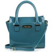 Bolsa Love Bag Esmeralda Petite Jolie PJ2121