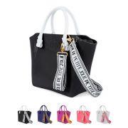 Bolsa Shape Bag Express Petite Jolie  PJ3461