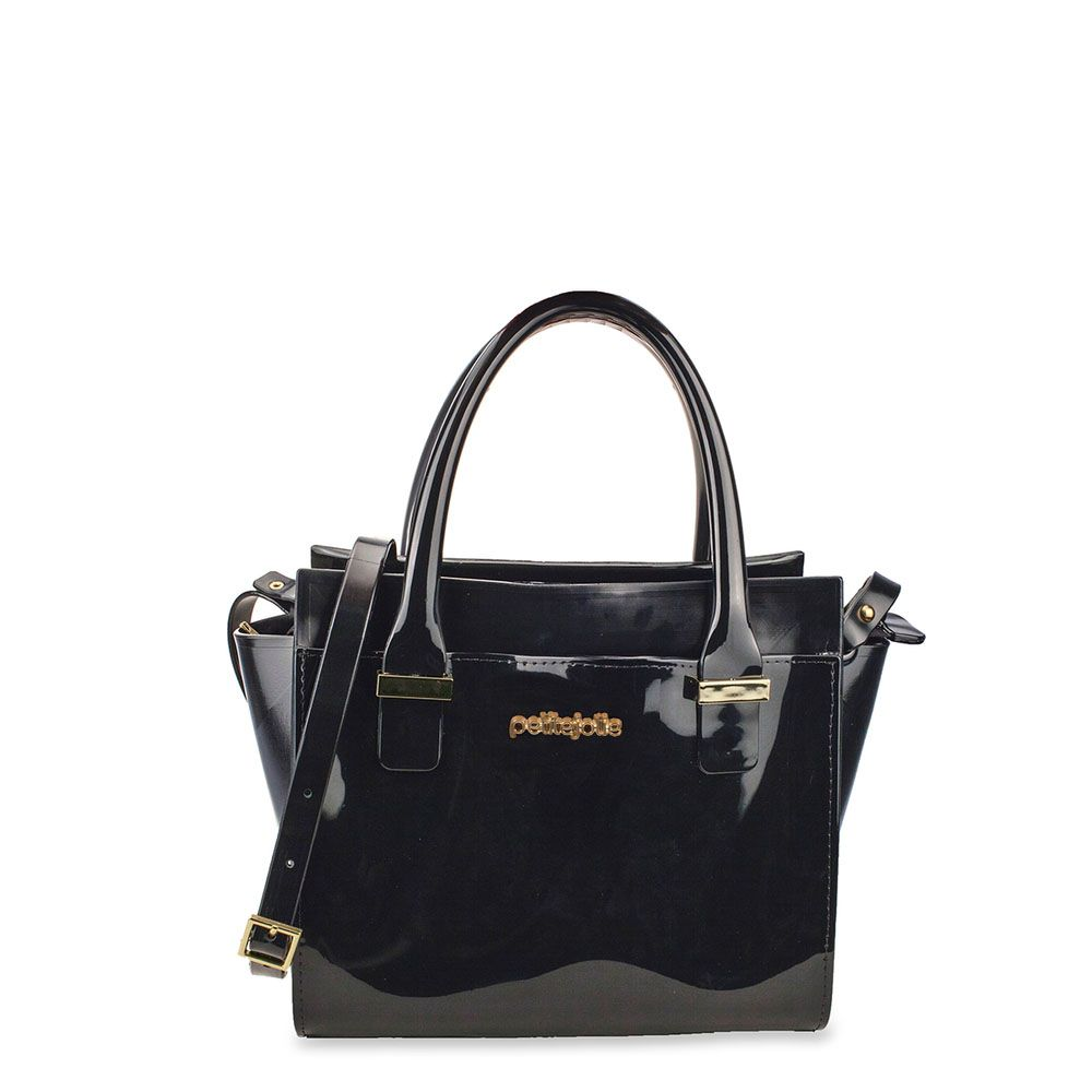 Bolsa Love Bag Petite Jolie PJ2121 - Záten