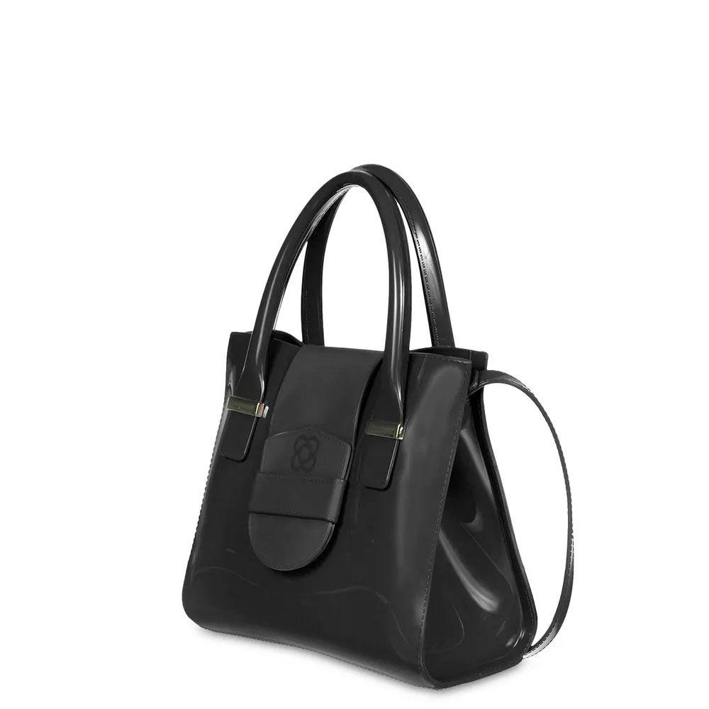 Bolsa Love Bag Petite Jolie PJ4452 - Záten