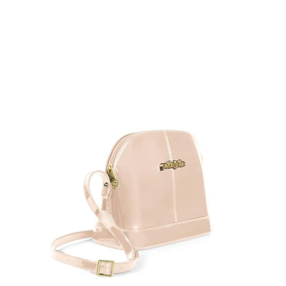 Bolsa Mind Bag Petite Jolie PJ3695 - Záten