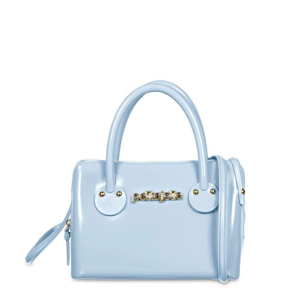 Bolsa Mini Bag Infantil Petite Jolie PJ4231INF - Záten