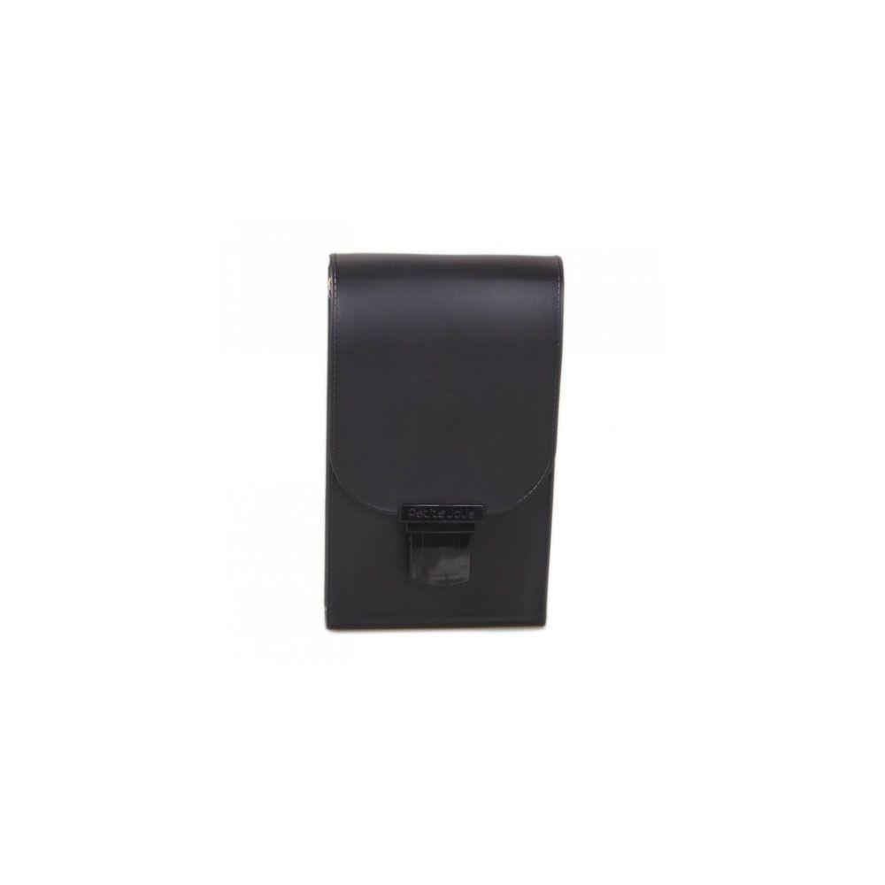 Bolsa Phone Case Plus Petite Jolie PJ2745 - Záten