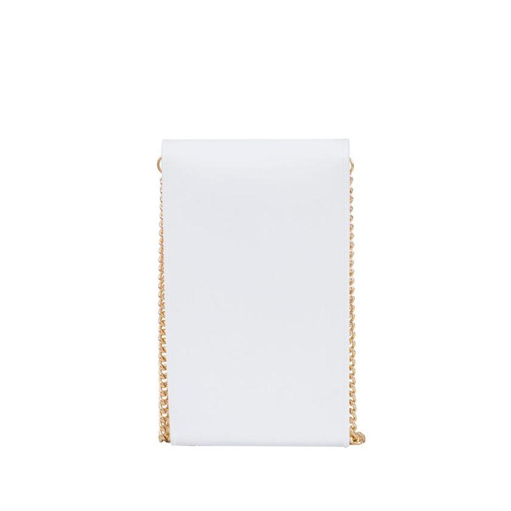 Bolsa Phone Case Plus Petite Jolie PJ3181