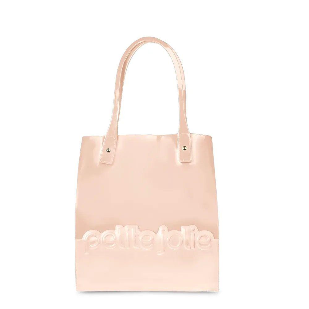Bolsa Shopper Petite Jolie PJ4319 - Záten