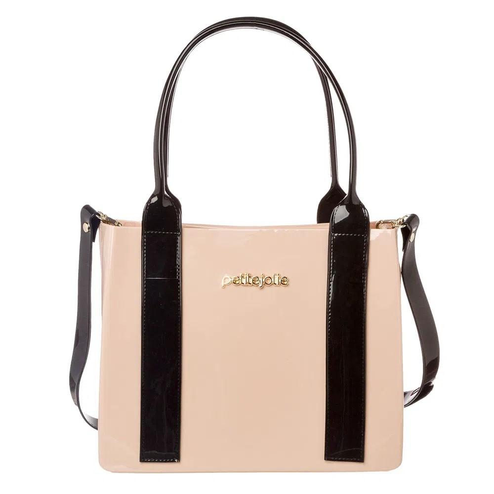 Bolsa Stella Petite Jolie PJ5014 - Záten