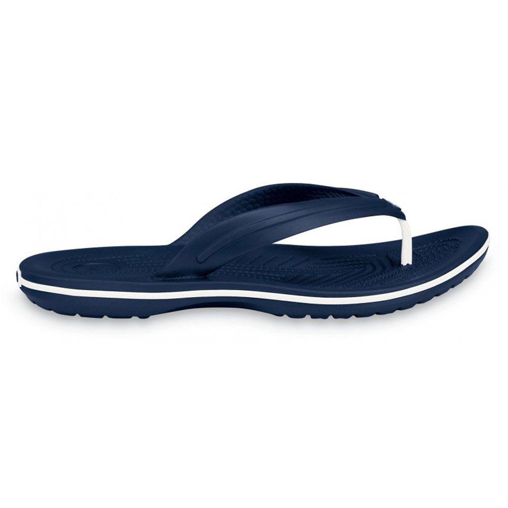 Chinelo Crocs Crocband Flip 11033 - Crocs