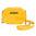 Amarelo A5