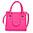 Pink P28