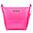 Pink P30