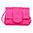 Pink P32