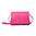 Pink P43