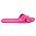 Pink P3