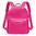Pink P12