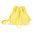 Amarela A4