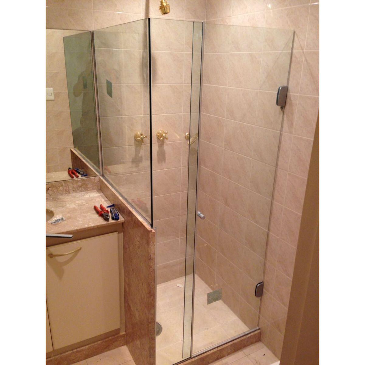 #A33328 Box Portas Janelas Basculas Varandas Espelhos Tampos e prateleiras  156 Janelas De Vidro Instalação