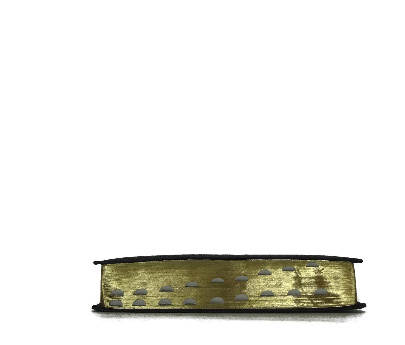 Biblia CCB Letra Gigante Luxo