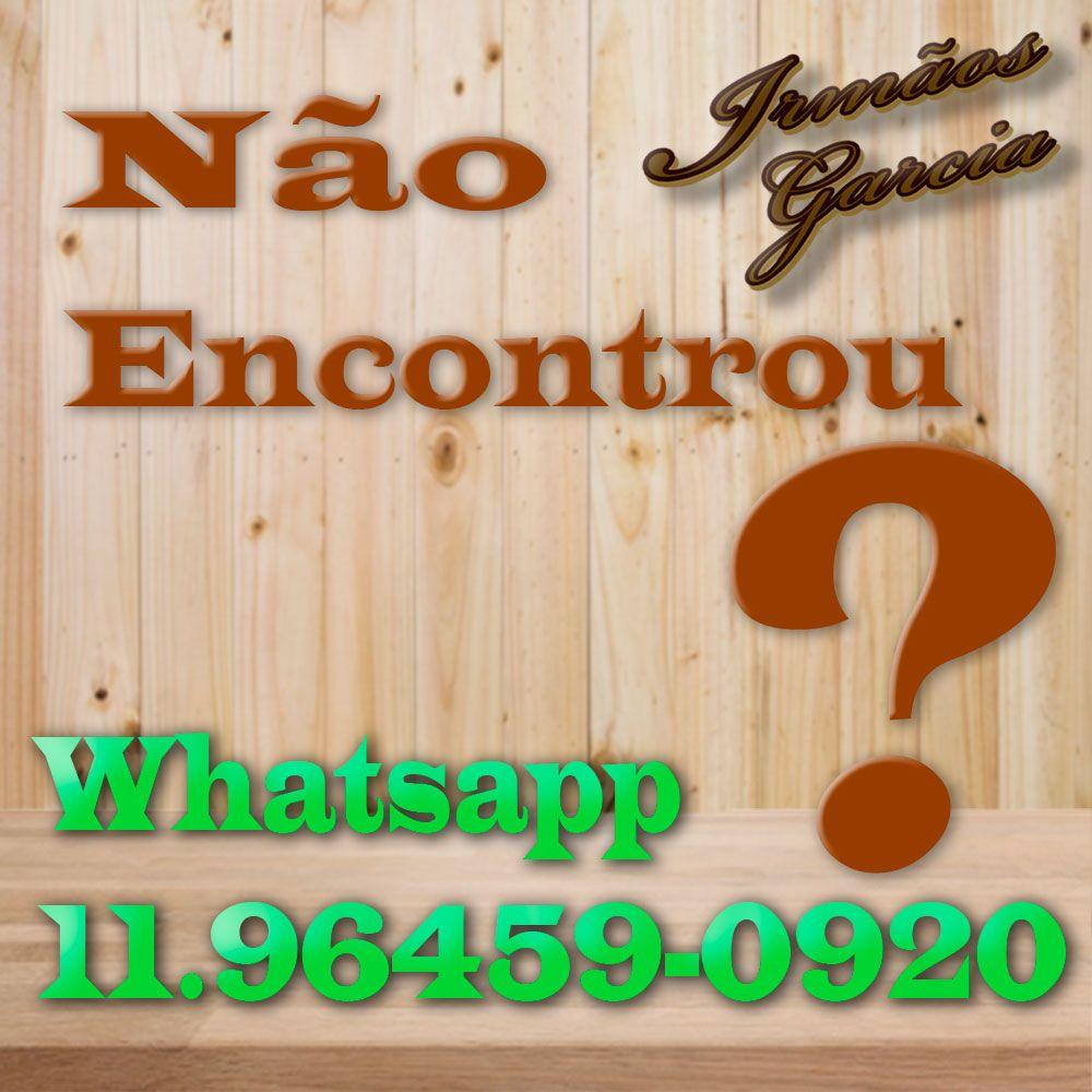 Bíblias em nosso whatsapp