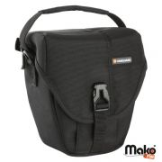 Camera Bag VANGUARD ZIIN 14Z BK