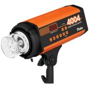 Flash Mako 4004 DLS - 220V