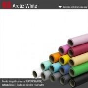 #Fundo SUPERIOR | 93 Arctic White BRANCO