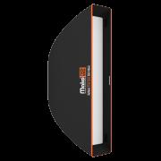 Softbox Strip Spot 30x140cm