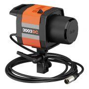 Tocha 3003DC Avulsa - 5 pinos