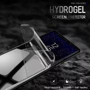 Película Protetora Hydrogel ASUS ZENFONE 5